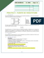 P1_SAB-EA19_PuenteDeWheatstone.pdf
