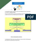 Organizadores_graaficos