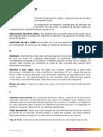 REDES_Vocabulario.doc