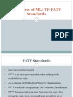 FATF Standards Part 1