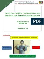 AGRICULTURA_COMUNITARIA_2017.ppt