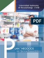 PLAN_NEGOCIOS_SECTOR_FARMA_2018-2.pdf