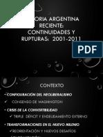 argentina2001-2011.pptx