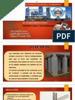TRABAJO N° O1.pptx