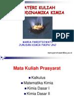 PPT TERMODINAMIKA.pdf