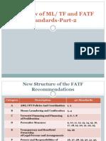 FATF Standards Part 2