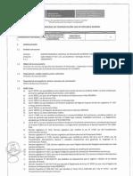 CAS N° 070-2019-SUNEDU-BASE