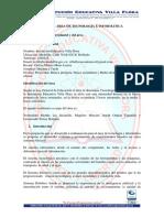 Plan de área 2019-2025 Tecnología e informática (1).pdf
