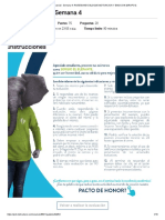 Examen parcial - Semana 4_ RA_SEGUNDO BLOQUE-MOTIVACION Y EMOCION-[GRUPO1].pdf