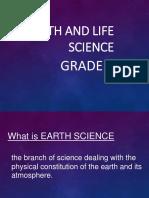 EARTH CODE #1&2.pptx