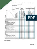 I-registro Auxiliar de Desarrollo Personal..-2019