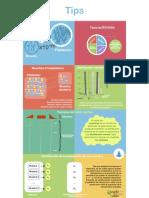 Resumen+-+Infograf%C3%ADa+-+S2.pdf