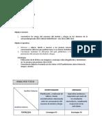 316796472-arbol-sobre-drogadiccion.doc