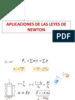 07 Leyes de Newton Segunda Parte