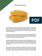 EL CHOCLO Y SUS INCREÍBLES PROPIEDADES NUTRICIONALES.docx