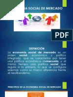 Presentacion economia.pptx