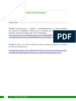 Lectura+complementaria+-+Referencias+-+S3.pdf