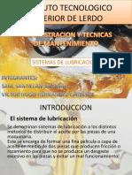 presentacion2eq4u3a-130421171017-phpapp01