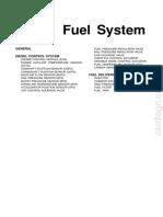 FLA.pdf