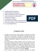 PRESENTACIÒN DE FUNDAMENTOS DIMENSIONALES (2).ppt