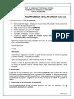6. Guia Normatividad
