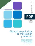 libro motivación y emoción.pdf