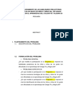 Programa de Mejoramiento de Las Habilidades Prelectoras-(Escalante, Rebeca)