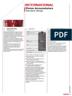 EN3301 SK-Standard Katalogversion