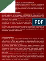 Lectura Español2_sisat Ene 2019