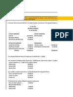 Caso IV Ordenes de Trabajo Cif 1.0