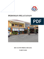 PEDOMAN PELAYANAN RS SPH.docx