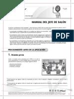 Manual_Jefe_Salon.pdf