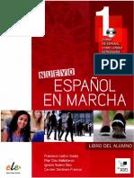 367597522 Nuevo Espanol en Marcha A1