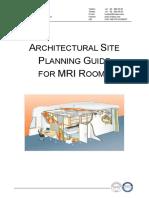 ArchitecturalsiteplanningGuide.pdf