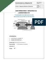 LAB 06  TRANSFORMADORES DC por CONCLUIR.doc