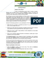 Evidence_Forum_football_vs_the_others.pdf
