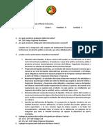 Trabajo Individual- LGIF- Unidad 3[1433].docx