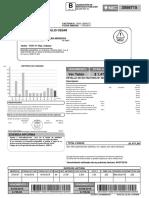 3058715_2-2019.pdf