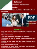 Entrevista_Español1