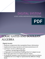 5b (Digital System) Logic Gates &   Boolean Expression Rev 14 Mar 2018.pdf