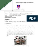 5.0-lab sheet NTM_5.pdf