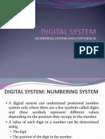 5a (Digital System) Number System  AJ 01.pdf