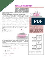 7_9881_900.pdf
