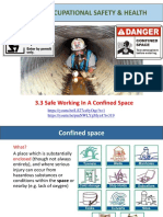 2018 Chapter 3-3 2018 WORKING IN CONFINED SPACE.pdf