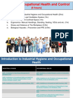 2018 Chapter 3-1 2018 Introduction to industrial higiene & occupational health.pdf