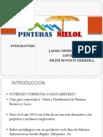 PRESENTACION ANALISIS FINANCIERO.pptx