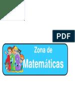 Marco Buena Ensenanza
