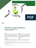 Princípios de Direito Ambiental.pdf
