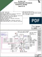 Acer TravelMate P643 48.4SA01.011 BAD40-HC MB 11245-1.pdf