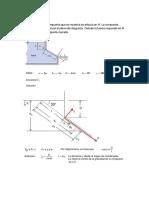 Problemas de superficies planas sumergidas resueltos.pdf